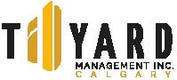 Tillyard Management Inc – Calgary Logo
